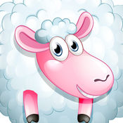心理羊 - 睡眠运动 1