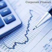 企业融资知识百科:自学指南、视频教程和技巧 1