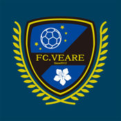 FC.VEARE -公式- 1.0.6