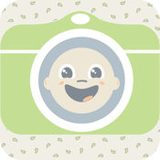 BabySmileHD  2
