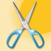 最精准好用的图片裁剪工具 1