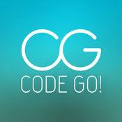 Code GO!行動購票 3.4.0