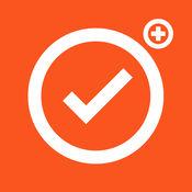 ProTracker Plus减肥宝 Calorie + Weight 监测器及营养运