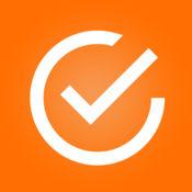 Homeworky - 最好用的家庭作业工具 2.0.4