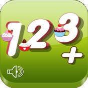 loveBaby 3.1