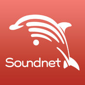 Soundnet 声联网 1.2.3