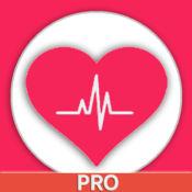 我的心率传感器  Pro - 心电图测量心脏,心跳,心率 1