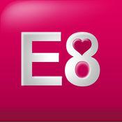 E8Image婚纱摄影 1