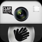 Clapmera (准备好拍照,拍手,然后微笑!) 5.4