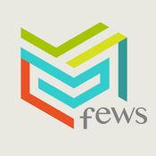 新闻中国 - Fews 每日全球头条资讯 1.2