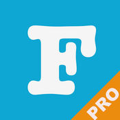 FileMan高级版 - 文件管理及传输工具