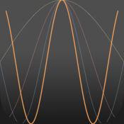 视觉波长应用 1.0.4