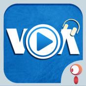 VOA英语视频(官方)专业版—您的英语听力外教 1.5