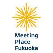 Meeting Place Fukuoka  2.2.4
