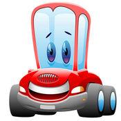 查找我的车 - Find my car 12.0.0