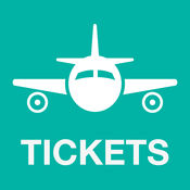 MaxAvia: 廉价航班世界各地,预订最便宜的门票在网上 3.6