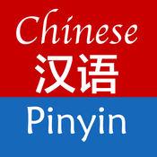 汉语拼音学习...
