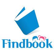 Findbook Book Scanner (翻書客書籍自動掃瞄器)