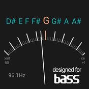 Fine Bass Tuner 低音调谐器