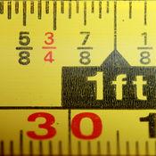 智能測量 2.3