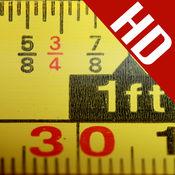 智能測量HD 2.1