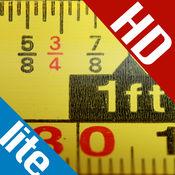 智能测量HD Lite 2