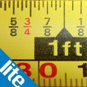 智能测量Lite 2.3