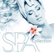 SPA音乐休闲馆--释放压力、放松心情、舒缓身心、音乐治疗
