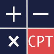 金融财务计算器-计算个税房贷利息,CFP,CFA,AFP工具 7.2