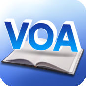 VOA慢速阅读之今日美国 1.2