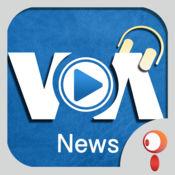 VOA新闻视频(官...