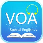 VOA标准慢速英语听说新闻  词汇掌握 2