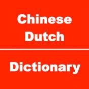 荷兰语字典,荷兰文字典,荷兰语翻译 1