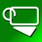 词汇卡,一个闪存卡 for Evernote 2.7.2