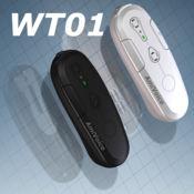 WT01設定 1