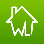 Wulian 智能家居-不仅是智能家庭 1.3.0