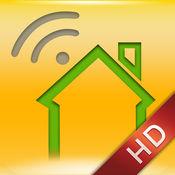 物联 智能家居HD 1.1.6