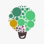 物联 智能照明 1.0.0