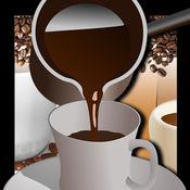 咖啡帝国 - 大亨点菜器 5