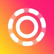 PicsArt GIF(贴纸制作工具) 1.9