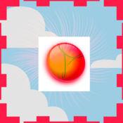 PDF阅读器,用于Adobe