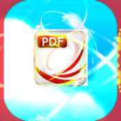 PDF阅读器 - 视...