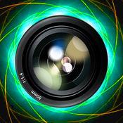 丽图合成-PicStyle抠图特效与海报制作 2.0.2