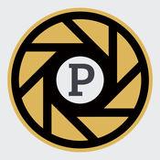 PicTextArt  1.1.0