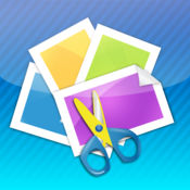 Picture Collage Maker  1.4.1