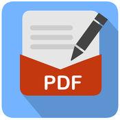 PDF工作室 - 编...