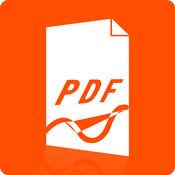 PDF阅读器(简易版)-精简查看-极速上传 1.2.3