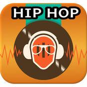 说唱和嘻哈音乐 1.1