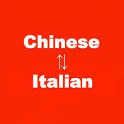 意大利语翻译 / 意大利文字典  4.0.1