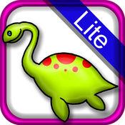 儿童恐龙涂色书 Lite 2.6.5